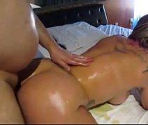 Sampa porno nacional com madura brasileira