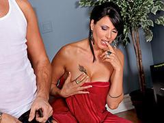 Mundo porno hardcore com gostosa traindo o marido