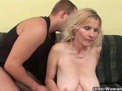 Assistir filme de sexo com velha safada