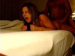 Video porno nao conto amador