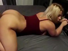 Porno interracial amador