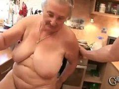 Porno coroa gorda dos peitos caidos querendo rola