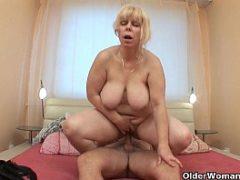 Videos porno de gordas peituda dando o cu
