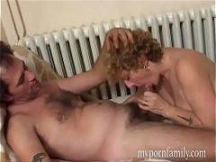 Sexo com idosas gratis