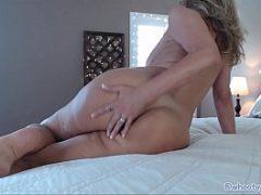 Sexo muito sexo gostoso com loira deliciosa