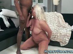 Videos de sexo com mulheres mais velhas