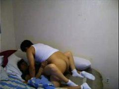 Videos porno coroas gostosas no sexo caeiro