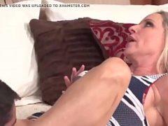 Videos porno velhas fudendo gostoso