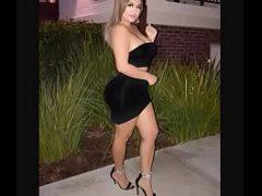 Mulheres maduras e saborosas em filme porno sensual