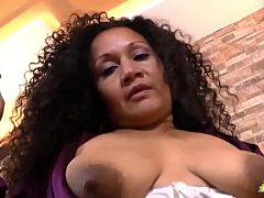Porno velhas gostosas mexendo na buceta