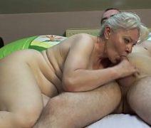 Filme de sexo amador com casal transando