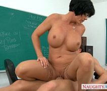 Porno hellxx com aluno comendo a professora bem gostosa