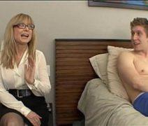 Porno tia tanaka com sobrinho fodendo a tia