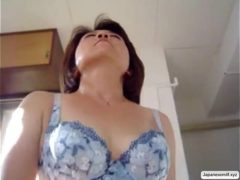Porno coreano amador