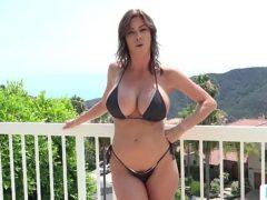 Porno grats com Alexis Fawx