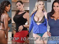 Videos em fotos sexo maduras top 10 das mais gostosas