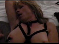 Porno gratis de velhas de lingerie sexy