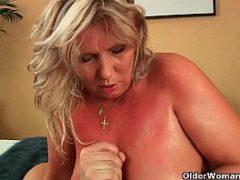 Rita cadilac filme porno batendo uma punhetinha pro macho