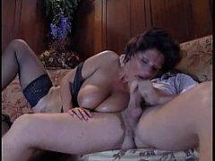 Velhas no porno gostoso com homem pirocudo